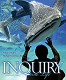 Inquiry into Life, Mader, Sylvia, 0077701445