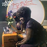 : From the Heart of a Woman [Vinyl]
