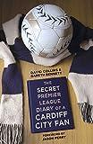 The Secret Premier League Diary of a Cardiff City Fan