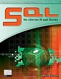 SQL for eServer i5 and iSeries, Kevin Forsythe, 1583470484