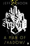 Image of A Man of Shadows (Nyquist Mysteries)