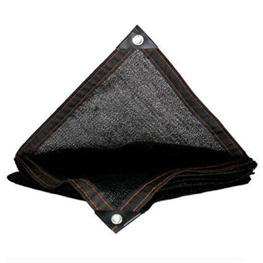 Huertuer cobertores de Mesa de jardín, Protector Solar Aislante de ...