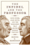 The Infidel and the Professor: David Hume, Adam Smith, and the Friendship That Shaped Modern Thought