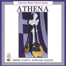 Greek Party - Syrtaki Dance