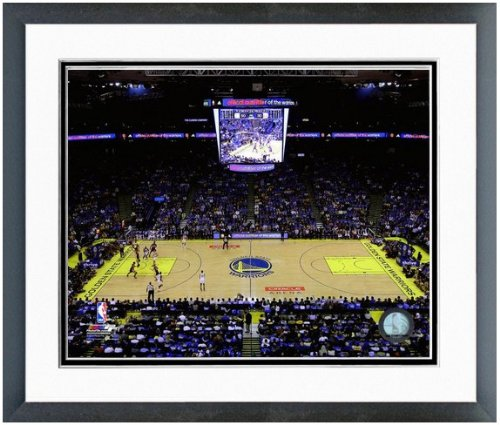 golden-state-warriors-oracle-arena-nba-photo-125-x-155-framed