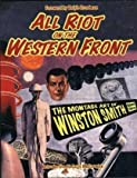 All Riot on the Western Front, Winston Smith, 0867196165
