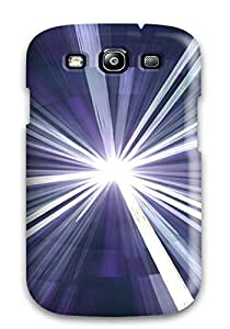 Hot Tpye Lg Case Cover For Galaxy S3