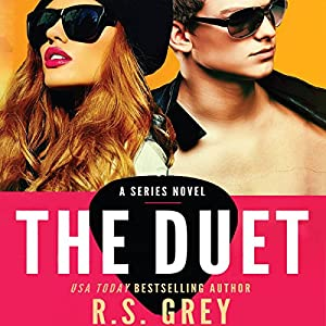 The Duet Audiobook