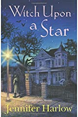 Witch Upon a Star (Midnight Magic) Paperback
