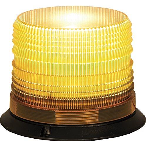 12 volt low profile strobe light - 5