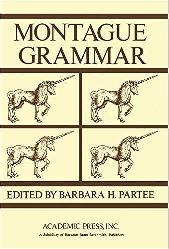 Grammar   Library audio books download!