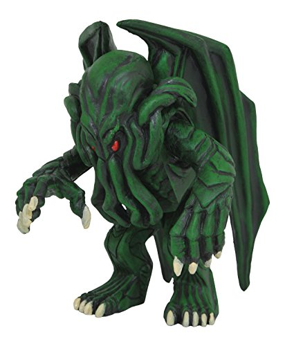 Diamond Select Toys Cthulhu Vinimate Vinyl Figure