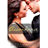 Accordance (Significance Book 2)