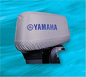 Yamaha 150 200 l150 l200 outboard motor cover for Yamaha boat motor covers