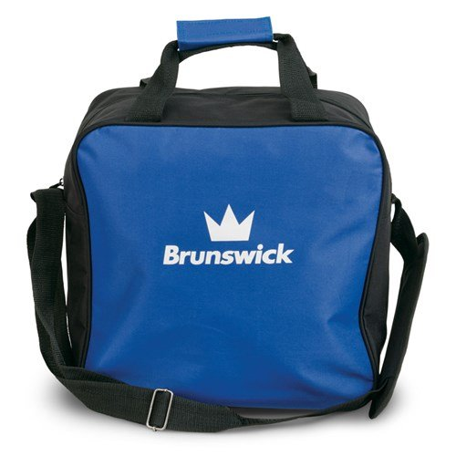 brunswick-tzone-single-tote-bowling-bag-blue