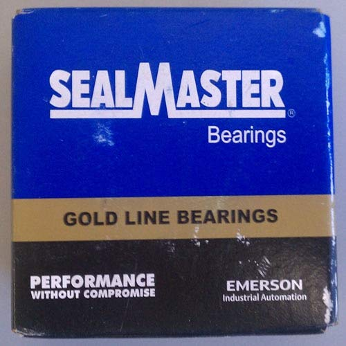 MST307 Sealmaster New Ball Bearing Take Up