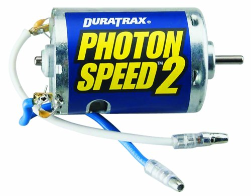 duratrax-photon-speed-2-motor-with-connectors-evader-ext