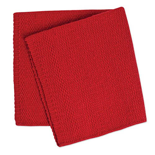 Mayatex San Juan Solid Oversize Saddle Blanket