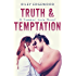 Truth & Temptation (Summer Love Series Book 3)