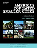 America's Top Rated Smaller Cities 2006, , 1592371353