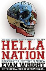 Hella Nation: In Search of the Lost Tribes of America
