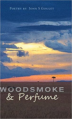 Woodsmoke and Perfume