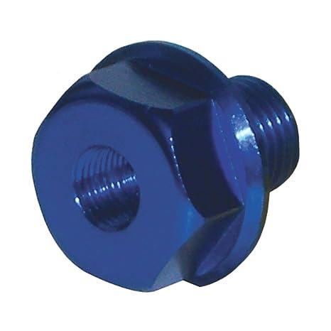 KOSO - 49263 : Tornillo Adaptador Para Sensor De Temperatura Bg241412