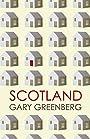 Scotland (Kindle Single)