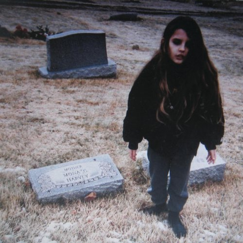 Courtship dating crystal castles remixed