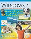 The Best of Windows 7: The Official Magazine: The