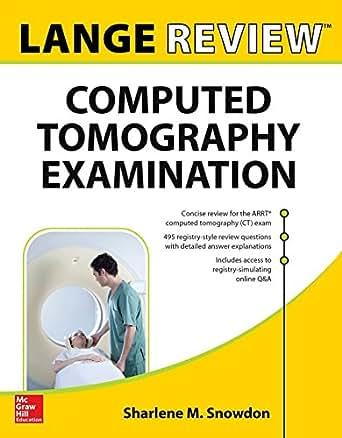 Best book for cat exam preparation