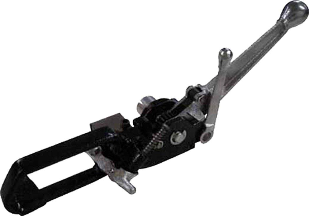ツカサ 重梱包バンド用手動引締機「ST型」 ST B00B4TAMKY