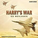 Harry's War | Ed Benjamin