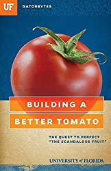 Building a Better Tomato: The Quest to Perfect