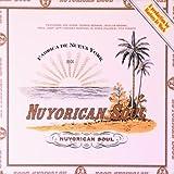 : Nuyorican Soul