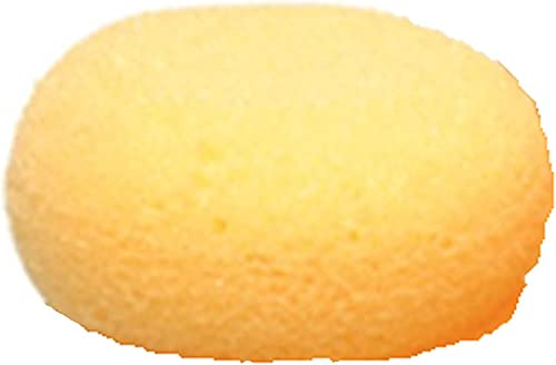 Mini Tack Sponge