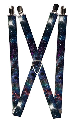 galaxy-space-collage-sublimation-suspenders