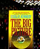 The Big Picture, Douglas Kennedy, 0786889438