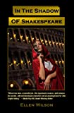In the Shadow of Shakespeare (Destination Time Travel Book 1)