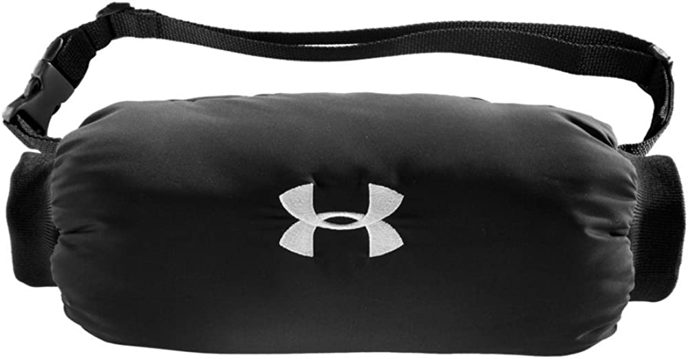 Under Armour Undeniable Chauffe-mains