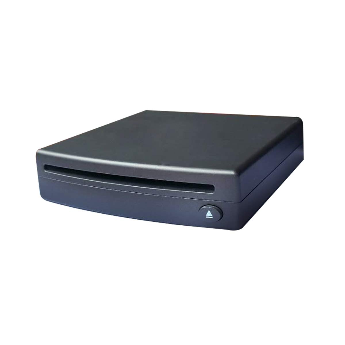 ATOTO DVD/CD/Disc ROM BOX - Works with ATOTO M4 Series