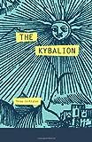 The Kybalion, Three Three Initiates, 1499362668