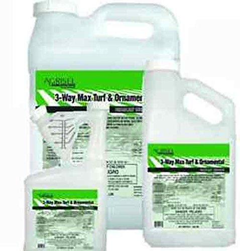 3-way-max-turf-ornamental-broadleaf-herbicide-1-gallon-not-for-sale-to-ny-ca