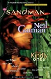 Image of The Sandman Vol. 9: The Kindly Ones (New Edition)