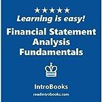 Financial Statement Analysis Fundamentals |  IntroBooks
