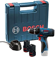 38% off Bosch Professional Power Tools