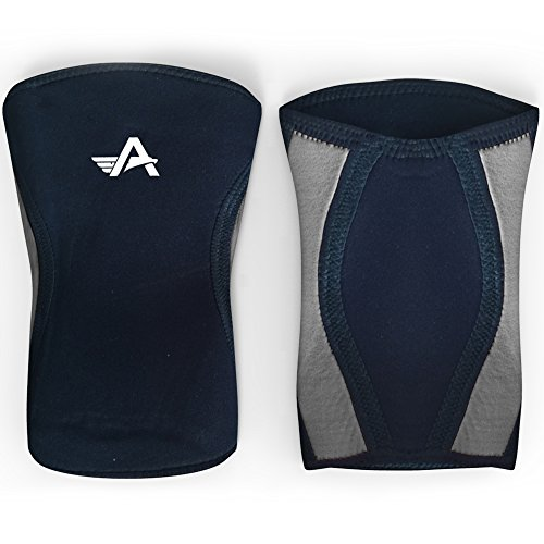 Sleeve Premium Compression Support Recovery product image