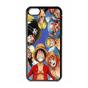 One Piece Phone Case For iPhone 5C S57974
