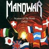 Warriors of the World Pt.1