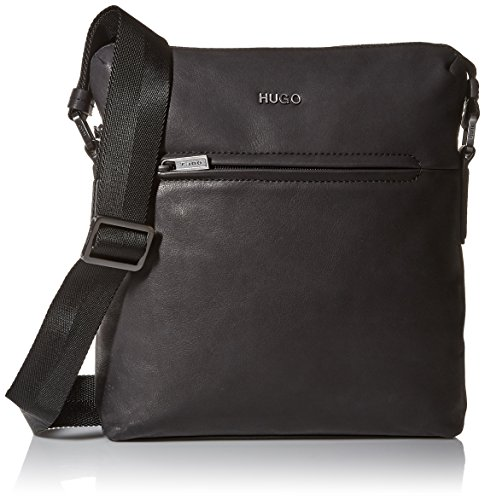 Boss Messenger Bag - 3
